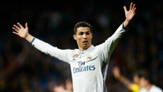 Découvrez dans quel domaine Cristiano Ronaldo dépasse Lionel Messi