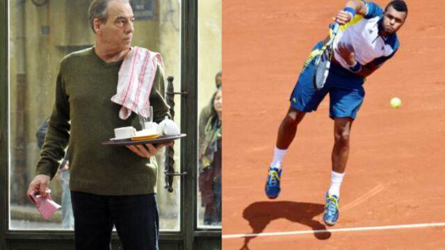 Trouvez-vous normal que Roland Garros retarde Plus belle la vie ?