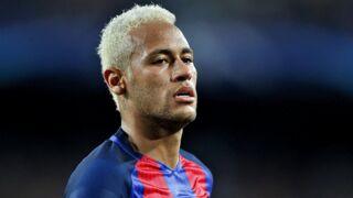 Football : L'offre ahurissante du PSG pour recruter Neymar