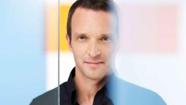 Stéphane Rotenberg présentera Ice Show en novembre sur M6 (VIDÉO)