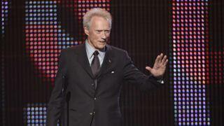 Clint Eastwood : il annonce (sans surprise) qu'il votera pour… Donald Trump