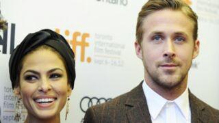 Eva Mendes et Ryan Gosling : bientôt un heureux événement ?