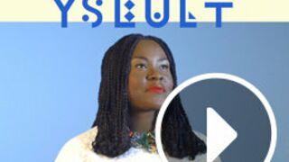 """Yseult (candidate de la Nouvelle Star 2014) vous invite à surfer sur """"La vague"""""""