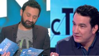 La production d'Actuality dément le prix de l'émission annoncé dans Touche pas à mon poste !