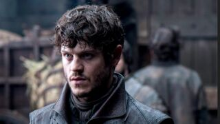Game of Thrones. Ramsay Snow : Tout sur son personnage