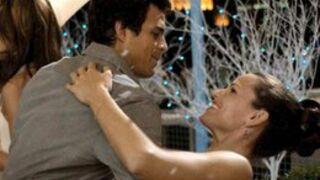 Ben Affleck à l'origine d'un éloignement entre Mark Ruffalo et Jennifer Garner ?