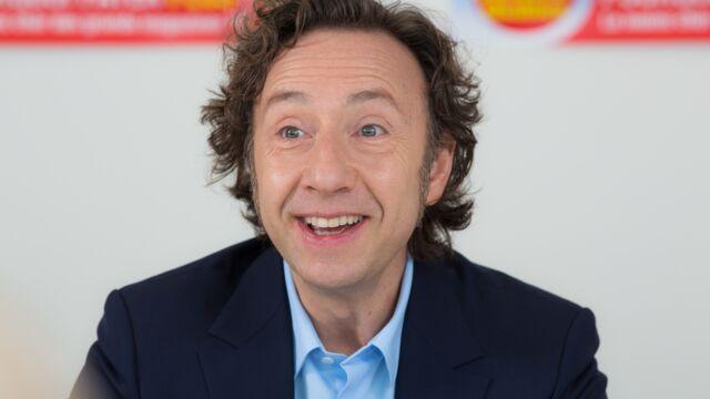"""Stéphane Bern : """"Je suis malheureux pour Nikos Aliagas quand on le réduit à The Voice"""""""