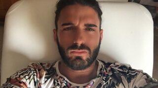 Affaire Nabilla : Thomas Vergara dit tout sur la nuit où il a été poignardé