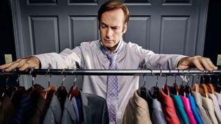Better Call Saul : Le prequel de Breaking Bad renouvelé pour une saison 3