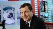 France Télévisions : Laurent-Eric Le Lay, futur successeur de Daniel Bilalian ?