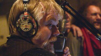 Good morning England : découvrez l'histoire vraie (et assez dingue) des radios pirates anglaises