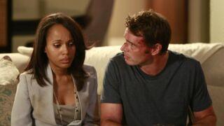 Scandal : quand M6 se débarrasse de la saison 3 de la série…
