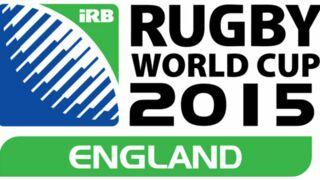 Coupe du monde de rugby : Découvrez les 36 sélectionnés de l'équipe de France !