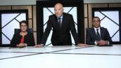 Flop de The Apprentice : M6 diffusera-t-elle la suite mercredi prochain ? (MàJ)