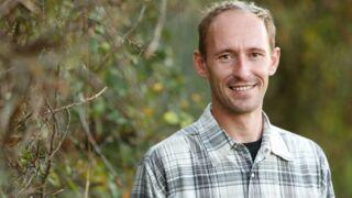 L'Amour est dans le pré : Guillaume, l'agriculteur gay bientôt marié ?
