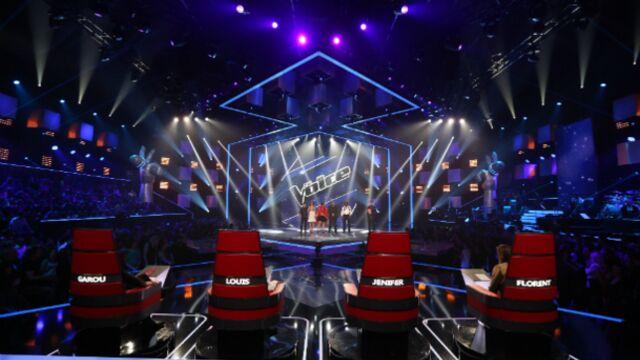Après The Voice, TF1 prépare une version junior