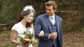Mentalist, Castle, Bones, Plus belle la vie... Les plus beaux mariages des séries ! (PHOTOS)