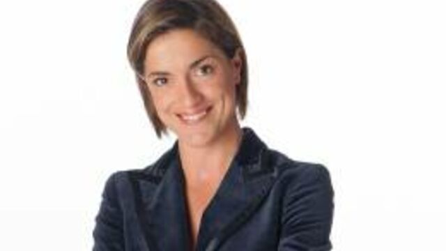 7 nouvelles émissions sur La Chaîne parlementaire
