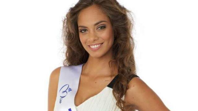 Miss France 2013 : Miss Tahiti, Miss Limousin et Miss Corse en danger