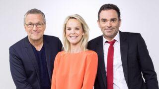 Pourquoi France 2 ne rediffuse pas On n'est pas couché ce dimanche ?
