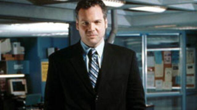 Sur TF1, les détectives de NYSC dominent la soirée
