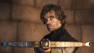 Game of Thrones. Tyrion Lannister : Tout sur son personnage
