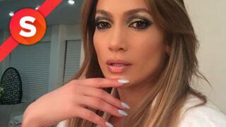 L'info Switch du jour : le dernier clip de Jennifer Lopez est une pub géante