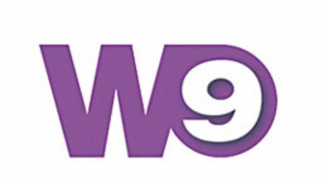 """Objectif de W9 : """"Maintenir le leadership sur les moins de 50 ans"""""""