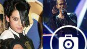 Tokio Hotel fait son retour en France... et les membres du groupe ont bien changé ! (9 PHOTOS)