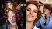 Fauve Hautot, Audrey Fleurot... Les plus belles rousses de la télévision ! (36 PHOTOS)
