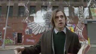 Hannibal, Teen Wolf, The Magicians... les trailers de la semaine (VIDEOS)