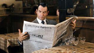 OSS 117 : Jean Dujardin n'est pas partant pour un troisième volet
