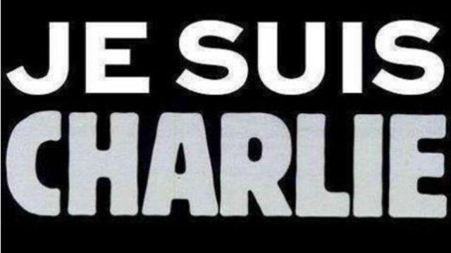 Attentat à Charlie Hebdo : les chaînes bouleversent leurs programmes