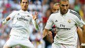 Ballon d'Or 2014 : la liste des 23 joueurs retenus (Benzema, Ronaldo, Messi, Kroos...)