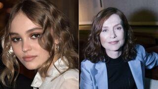 César 2017 : Elle et Frantz en tête des nominations, Lily Rose Depp et Isabelle Huppert déjà favorites ?