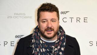 Bruno Guillon (Fun Radio) répond aux accusations de tricherie