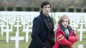 Les Brumes du souvenir (France 3) : où avez-vous vu les acteurs ?