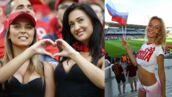 Euro 2016 : Découvrez les plus jolies supportrices de la compétition (31 PHOTOS)
