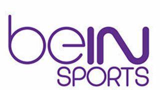 beIN Sports décroche les droits de diffusion de la Coupe Davis !