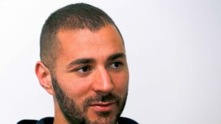 Devinez où Karim Benzema veut revenir… (MAJ)