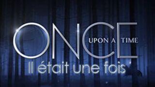 La série Once Upon a Time arrive sur 6ter le 19 août !