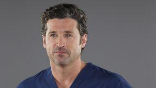 Grey's Anatomy : un scandale sexuel à l'origine du départ de Patrick Dempsey ?