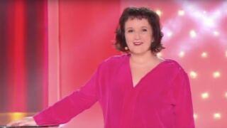 Attentats : Anne Roumanoff va changer le contenu de son spectacle