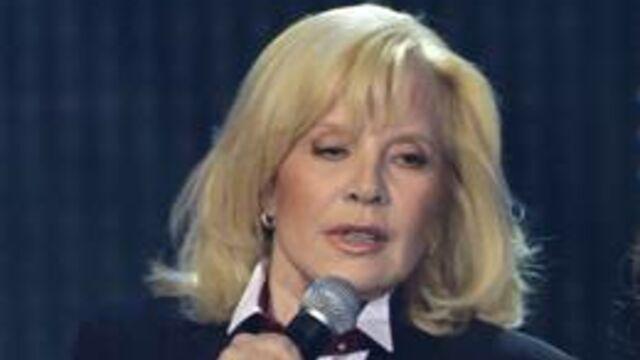 France Télévisions : une soirée spéciale Sylvie Vartan