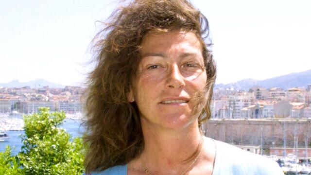 Florence Arthaud : les aventures de la petite fiancée de l'Atlantique