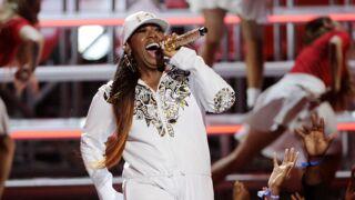 Que devient la reine du hip-hop Missy Elliott ?