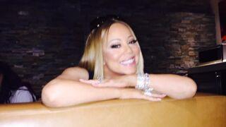 Suite aux attentats de Bruxelles, Mariah Carey annule son concert
