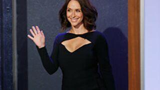 La comédienne Jennifer Love Hewitt enceinte de son deuxième enfant