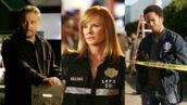 Les Experts : que sont devenus les acteurs depuis la fin de la série ? (PHOTOS)