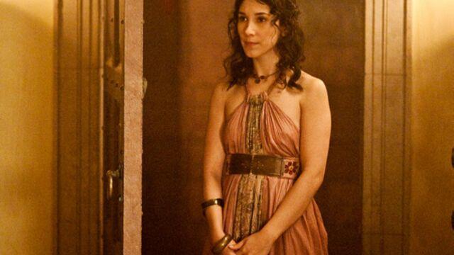 Une actrice de Game of Thrones a tourné des films X